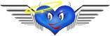 U2K Logo